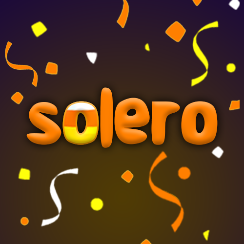 solero-halloween-static